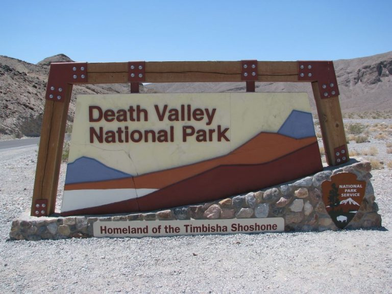 05359 Death Valley