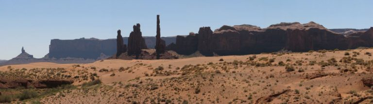 06796 Monument Valley