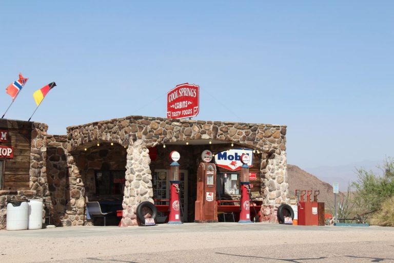 17597 Route 66