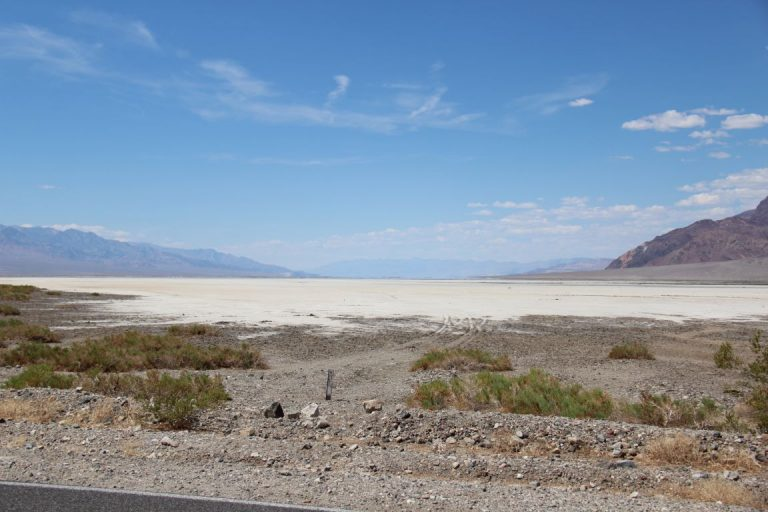 18836 Death Valley