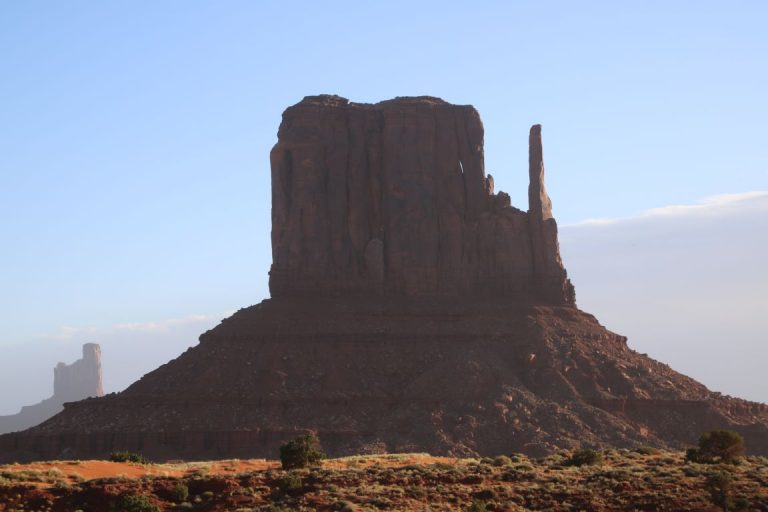 26446 Monument Valley