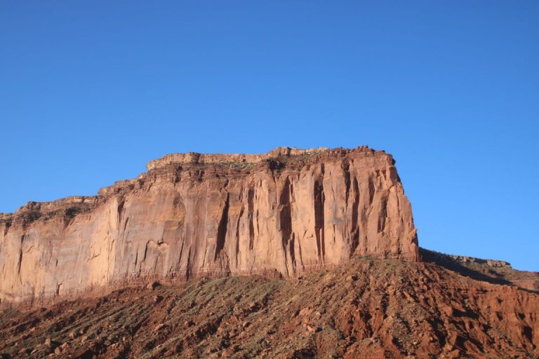 26448 Monument Valley